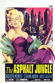 41301-the-asphalt-jungle-0-230-0-345-crop
