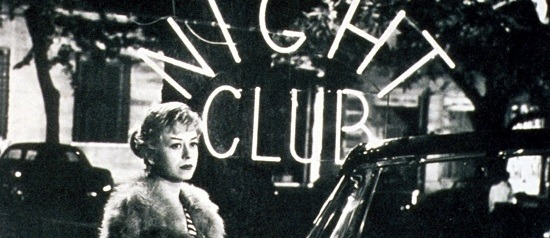 nights_of_cabiria_1_550x238-detail-main